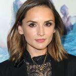 Rachael Leigh Cook On Art Bullies And She's All That 20 Years Later