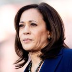 Kamala Harris' Fight For The 2020 Democratic Nomination Won't Be Easy