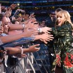 Taylor Swift Has Ushered In A New Wave Of Concert Safety — But Are We Ready For It?