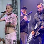 Ilovemakonnen Made Lil Peep's Dream Collaboration With Fall Out Boy A Reality