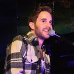Ben Platt's Powerful Debut Single 'bad Habit' Will Give You Chills