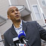 Will Presidential Hopeful Cory Booker Prove He's For The People?