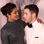 Newlyweds Nick Jonas And Priyanka Chopra Share Intimate Vacation Photos