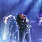 Lizzo, Cosplaying As A Disco Ball, Gave Fallon Its Funkiest Performance Ever