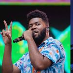 Khalid Teams Up With Disclosure For Adorable Ode To Young Love 'talk'