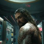 Aquaman Is Getting A Horror-skewing Spin-off