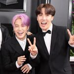 Bts Pulled An All-nighter To Work On Their New Album Before The 2019 Grammys