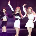 Blackpink's Electric U.s. Tv Debut Was Everything Blinks Could Ask For