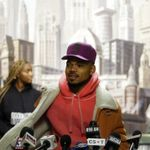 Chance The Rapper's New Album Comes Out In July – Prepare Accordingly