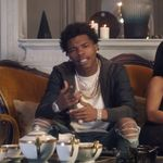 Lil Baby Is In The Seventh Ring Of Relationship Hell In 'close Friends' Video