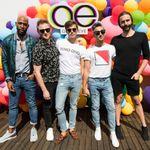 Queer Eye Season 3 Teaser Debuts New Carly Rae Jepsen Track