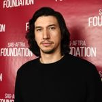 Adam Driver Describes What It Was Like To Wear A Kkk Hood In Blackkklansman