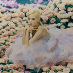 Tiffany Young's 'lips On Lips' Is A Playful Valentine's Day Surprise