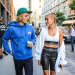 Justin And Hailey Bieber Could Go The Newlyweds Reality Tv Route