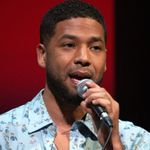 Jussie Smollett Details His Assault, Addresses Doubters In Emotional New Interview