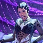 Cardi B And Bruno Mars Sample Jodeci For Steamy Duet 'please Me'