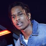 A$ap Rocky On Testing And His Rumored Tyler, The Creator Collab: 'i Was Bullshitting'