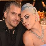 Lady Gaga And Christian Carino Split Up — R.i.p. To That Massive Pink Ring