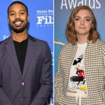 Michael B. Jordan, Elsie Fisher, And More Snubbed Actors To Present At The Oscars