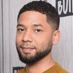 Jussie Smollett Turns Himself In After Being Charged With Making A False Police Report