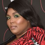 Watch A Hungover Lizzo Beautifully Belt Miley's 'nothing Breaks Like A Heart'
