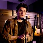John Mayer Is In His Feelings On Downright Sad New Song 'i Guess I Just Feel Like'