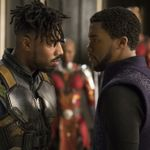 Did The Academy Actually Get Why Black Panther Was So Important?