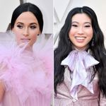 Here Are All The Must-see Looks From The 2019 Oscars Red Carpet