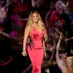 12 Essential Mariah Carey Cuts That Prove She's Queen Of The Remix