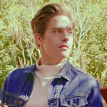 Kygo Director Sarah Bahbah Talks Getting Dylan Sprouse To Cry And 'sexy Dance' Onscreen