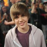 10 Years Of Justin Bieber: Fans Reflect On How Beliebing Changed Their Lives