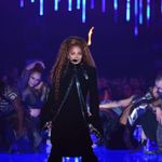 Janet Jackson Is Celebrating A Beloved Album Anniversary With New Las Vegas Residency
