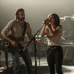 A Star Is Born Returns To Theaters For An Encore With A New Song