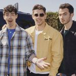 This Is An Official 's.o.s.': The Jonas Brothers Are Back After A 6-year Hiatus