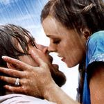 Is Netflix Secretly Giving Us A Sequel To The Notebook?