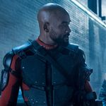 Suicide Squad  Reboot Needs A New Deadshot — Will Smith Is Officially Out