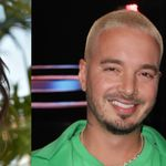 Selena Gomez, J Balvin, And More Are Anxious For Love In 'i Can't Get Enough'