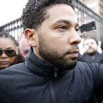 The Jussie Smollett Story Doesn't Change The Dangerous Reality Of Being Black And Lgbtq+