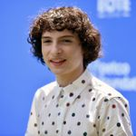 Finn Wolfhard Is Gearing Up To Star In Jason Reitman's Ghostbusters Sequel