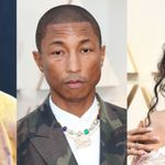 Pharrell's New Hometown Festival, Something In The Water, Will Feature Travis Scott, Sza, And More