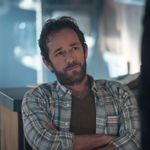 Riverdale And 90210 Cast Members Honor Luke Perry With Heartfelt Tributes