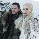 Game Of Thrones Teases An Epic Conclusion With Full Season 8 Trailer
