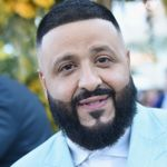Dj Khaled's New Album Father Of Asahd Will Be Here In No Time At All
