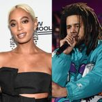 Solange, J. Cole, Ariana, And More — Here's Your Guide To 2019 Festival Season