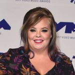 Who Does Baby Vaeda Look Like More: Catelynn Lowell Or Tyler Baltierra?