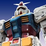 Mobile Suit Gundam Is Getting A Live-action Movie Penned By Brian K. Vaughn