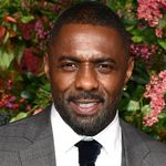 Idris Elba Is Now Playing Suicide Squad's Deadshot In The Best Possible Timeline