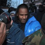 From 1994 To 2019: A Timeline Of The Allegations Against R. Kelly