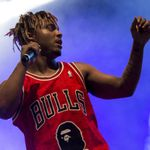 Juice Wrld's Death Race For Love Begins Today