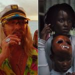Beach Bums And Sex Demons: 14 Sxsw Films To Have On Your Radar